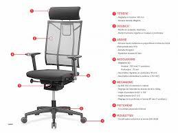si e ergonomique de bureau bureau inspirational siege sans dossier ergonomique bureau hi res