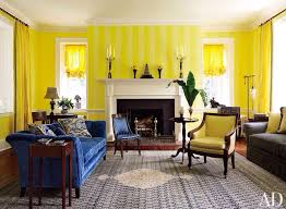 Yellow Fireplace Yellow Living Room Design Ideas U0026 Pictures Zillow Digs Zillow