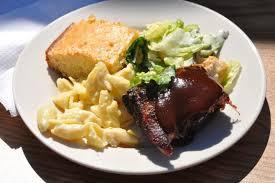 Best Buffet Myrtle Beach by Myrtle Beach Southern Food Restaurants 10best Restaurant Reviews