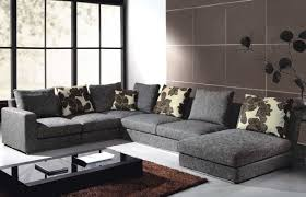 Living Room Accessories Brown Grey And Brown Living Room Ideas For Your Stylish Living Room