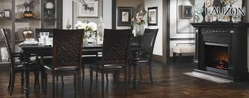 flooring company wood floor coverings carpet