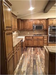 home depot custom kitchen cabinets new home depot kitchen cabinets lovely kitchen designs ideas