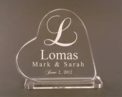 personalized cake topper wedding cake toppers customized are the best way to your day 1