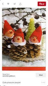158 best xmas crafts images on pinterest christmas ideas xmas