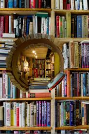 Pretty Bookshelves by 2039 Best Images About Books And Such On Pinterest