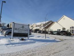 One Bedroom Apartments Eau Claire Wi Milestone Senior Living Apts And Memory Care Eau Claire Wi