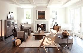 living room brick fireplace u2013 evoluer