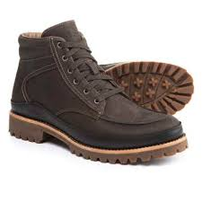 Most Comfortable Mens Boots Men U0027s Boots Average Savings Of 50 At Sierra Trading Post