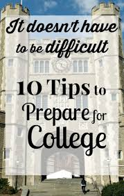 58 best my daughter u0027s freshman year images on pinterest college