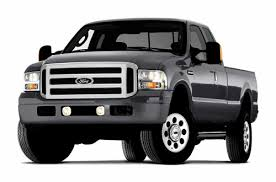 ford trucks 250 2005 ford f 250 overview cars com