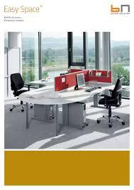 mobilier de bureau grenoble vente mobiliers de bureau à grenoble dans le département de l