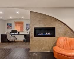 Moroccan Home Decor And Interior Design Home Decor Modern Stucco Moroccan Home Decor Decoration Idea Home