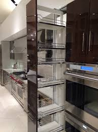 kitchen and bathroom remodeling grammy design construction