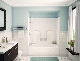 Bathroom Tub And Shower Ideas Cosy Bathroom Tub Shower Marvelous Interior Designing Bathroom