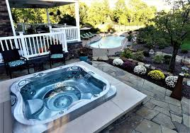 columbia pool u0026 spa