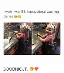 Washing The Dishes Meme - 25 best memes about wash dishes wash dishes memes