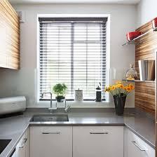 Small Kitchen Idea Narrow Kitchen Design Ideas Myfavoriteheadache