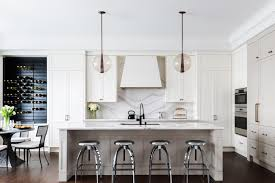 city one design gallery countertops cabinets custom kitchen