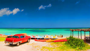 can you travel to cuba images Some of the best things to do when you travel to cuba jpg