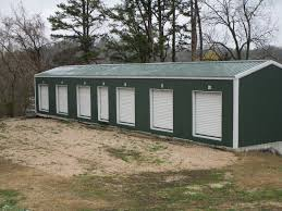 turn key cabin rentals storage units rv sites businesses