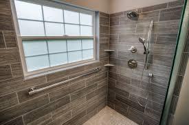 contemporary master bathroom remodel brightpulse us
