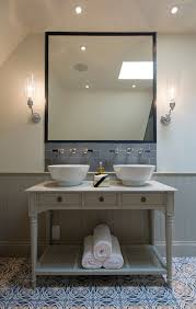 Fired Earth Bathroom Furniture Bathroom Trends From One Toilets To Beautiful Tile