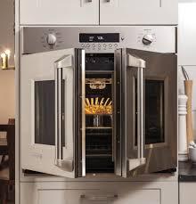 ge monogram oven manual monogram zet1fhss 30 inch built in french door convection oven