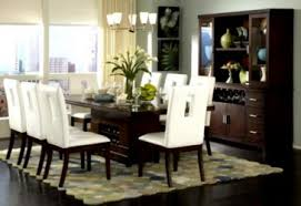 dining room picture ideas bojgdrgx modern exles tips ideas budget cabinet styles si