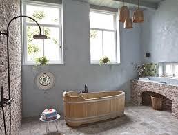 cheap rustic bathroom ideas home design ideas