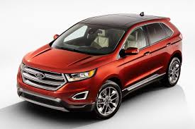 ford crossover black used 2015 ford edge for sale pricing u0026 features edmunds