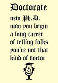 Doctor Who Congratulations Card Doctorate Funny Poem For New Ph D Free Congratulations Ecards
