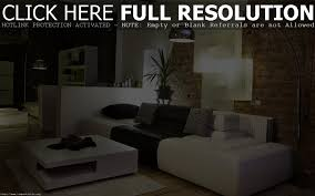 Livingroom Styles 100 Modern Livingroom Designs Decorating Apartment Modern