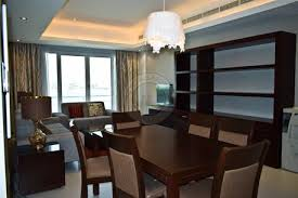 2 Bedrooms Apartment For Rent Bhd 650 Month 2 Br 2 B R Fully Brand New Furnished