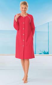 afibel robe de chambre robe chambre boutonnée sorgo afibel