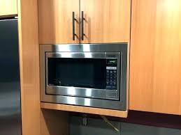sharp under cabinet microwave under cabinet mount microwave sharp under cabinet microwave sharp