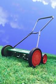 71 best reel lawn mowers images on pinterest reel lawn mower