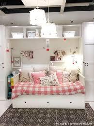 ikea girl bedroom ideas clean ikea girl bedroom ideas