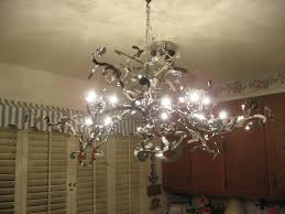 home decoration contemporary chandelier design with complex