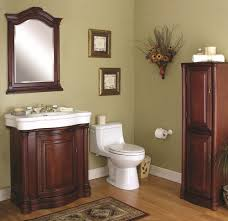 cabinet expo get quote cabinetry 88 ctr st nutley nj