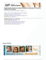 si e m itation pdf 89862b