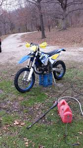 478 best dirt bikes images on pinterest dirt bikes crosses and