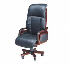 Second Hand Leather Armchair Everest Genuine Leather Chair Oxford Office Furniture