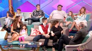 One of my fav Teen Mom girls       Things I like to do     The Teen Mom  Original Girls Through The Years