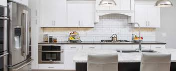 Top Rated Kitchen Cabinets Manufacturers Cabinet Manufacturers In Salt Lake City Utah We Make Great
