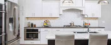 Kitchen Cabinet Reviews By Manufacturer Cabinet Manufacturers In Salt Lake City Utah We Make Great