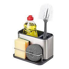 kitchen sink cabinet sponge holder kitchen sponge holders sink caddies organizers bed