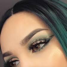the makeup light pro discount pin by lara miranda on beauty makeup pinterest makeup cake