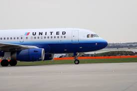 united airline carry on 100 united airlines carry on fee basic economy united
