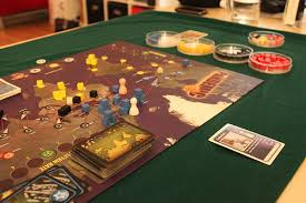best new table games top board games like pandemic