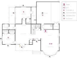 floor plans creator draw my house floor plan draw my own floor plans draw your own house